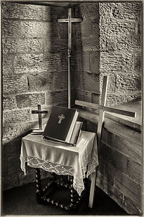 bible and crosses.jpg