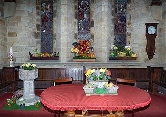 South Transept.jpg