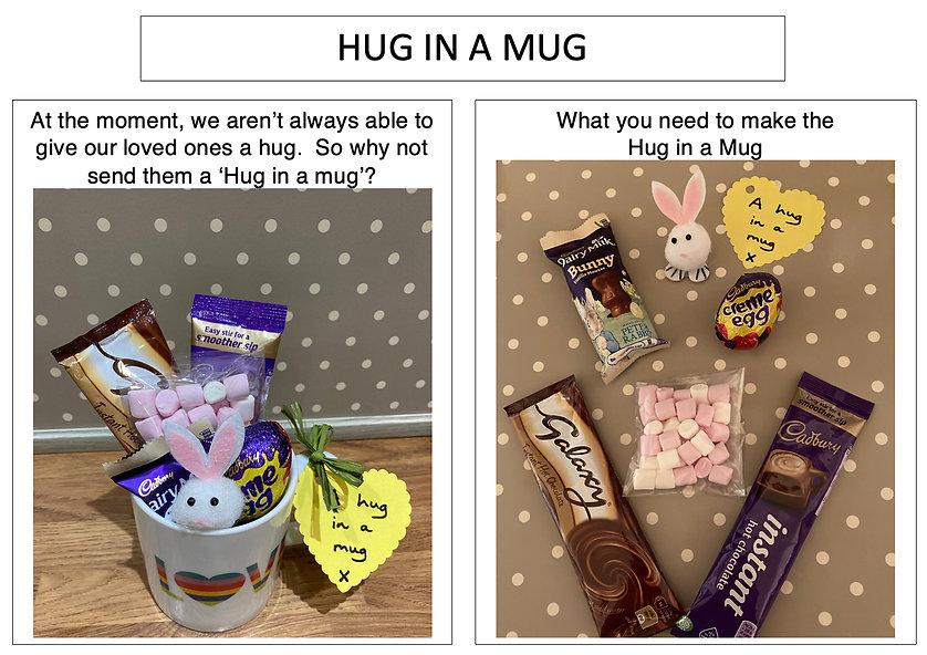 Hug in a Mug page.jpg