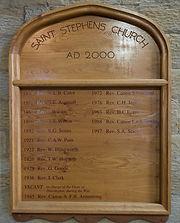 List of Vicars.jpg