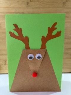 Reindeer card.jpg