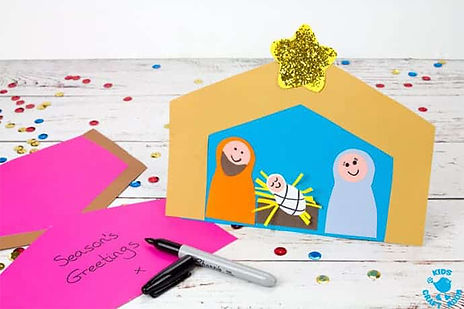 Nativity card.jpg