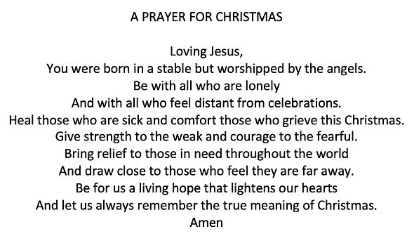 Prayer for end.jpg