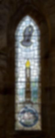 Milennium window.jpg