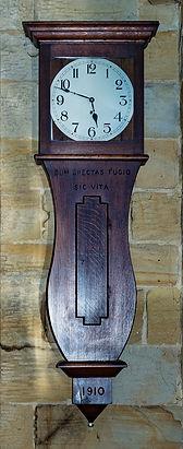 long clock.jpg