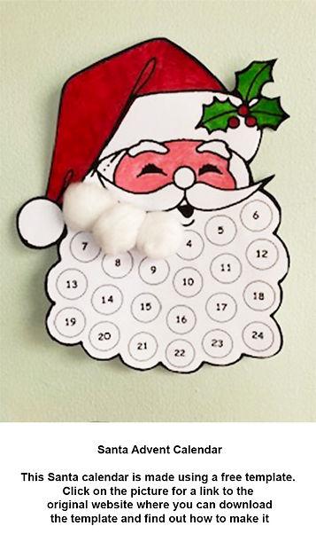 Santa Advent Calendar with text.jpg