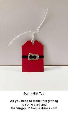 Santa Gift Tag.jpg