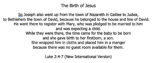 Birth of Jesus text.jpg