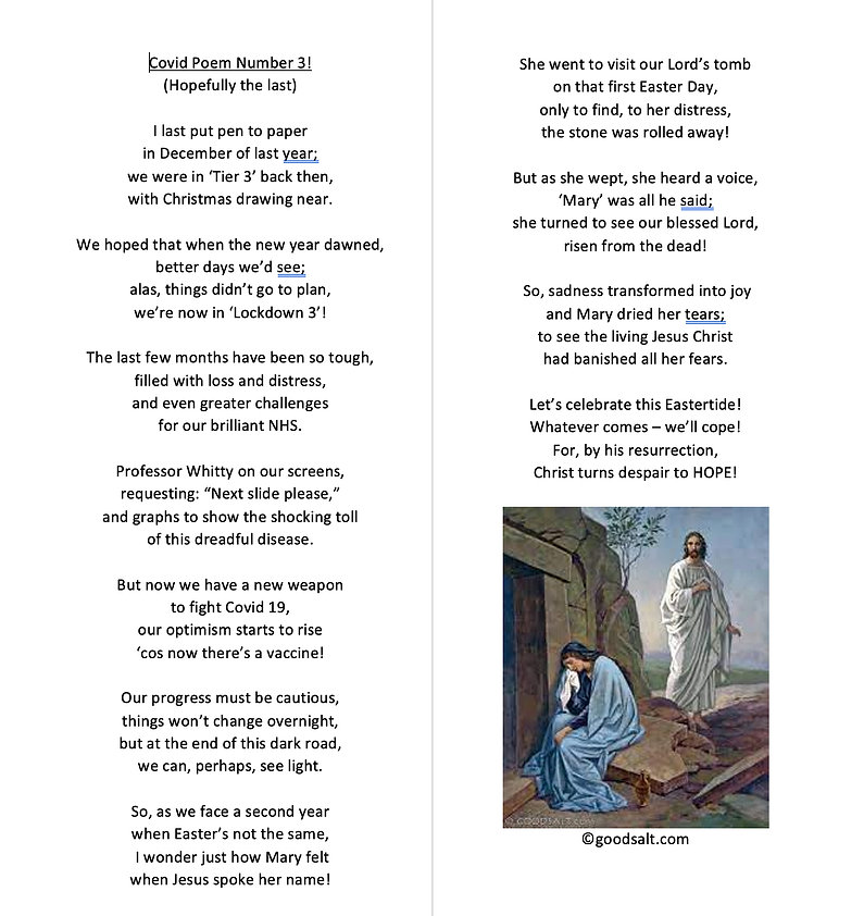 Covid Poem 3 Easter 2021.jpg