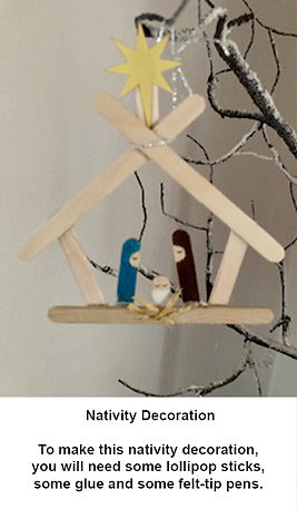 Nativity decoration with text.jpg