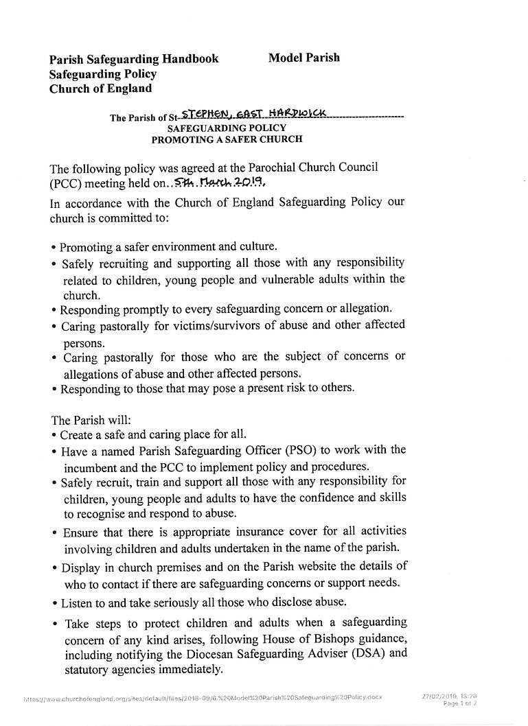 Safeguarding policy p1.jpeg