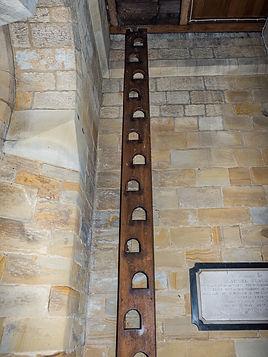 Jacobs ladder.jpg
