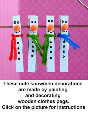 Clothes peg snowmen with text.jpg
