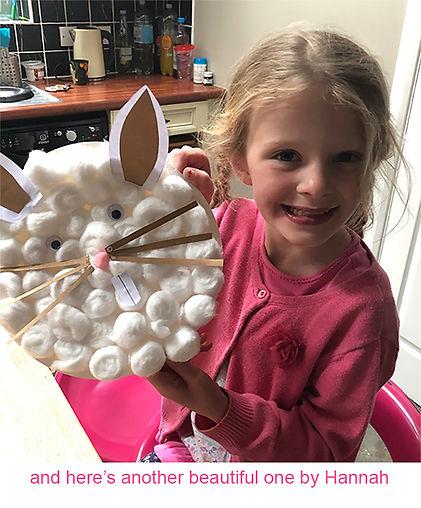 Hannah s rabbit.jpg