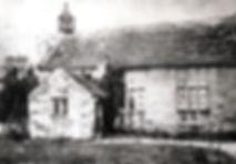 Cawood Chapel.jpg