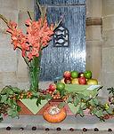 Harvest window.jpg