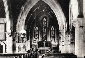 St Stephens interior old.jpg