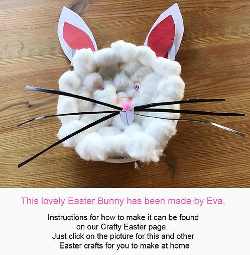 Eva's rabbit copy.jpg