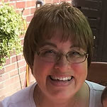 Barbara 2.jpg