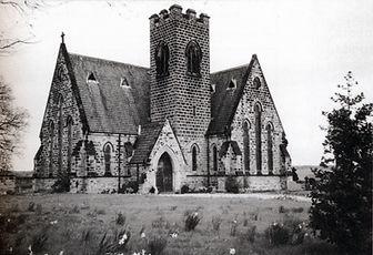 St Stephens new stone belfry.jpg