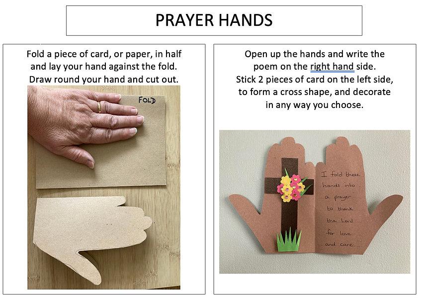 Prayer hands complete.jpg