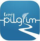 Lent Pilgrim.jpg