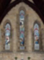 East window.jpg