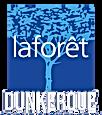 Laforet Dunkerque V2.png