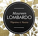 MaureenLombardo.jpg