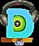 Logo-site-web-2017-MED.png