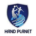 Hand Planet.jpg