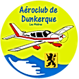 Aéroclub_Dunkerque.png