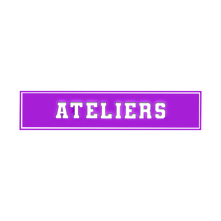 Ateliers.png