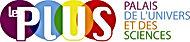 logo_PLUS.jpg