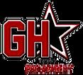 Logo_GH_V4.png