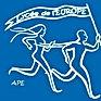 APE Europe.jpg