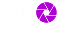 Logo MLP V1 BV_.png