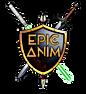 EpicAnim.png