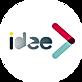 Logo IDEE Réseaux Sociaux.png