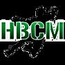 HBCM Saint Pol.png