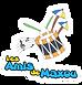 association les amis de maxou-b5e77b026075454eb2038d89aa88ee91.png