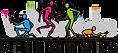 LogoVillenvie.png