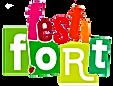Festifort.png