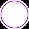 Cercles V1.png