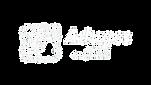 logo_adugesV2 copie.png