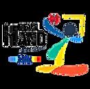 logo beach.png