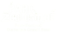 ZooFM_Logo2.png