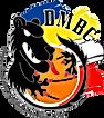 logo dmbc 2.png