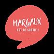 Logo Margaux est de sortie 2.png