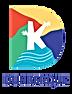LogoDK_2.png